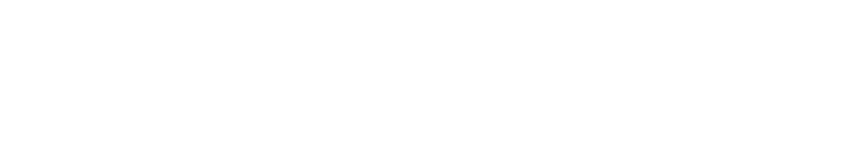 HENRI HOTELS - Every Day Should be a Henri Day